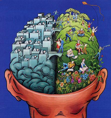 left-brain-right-brain.jpg
