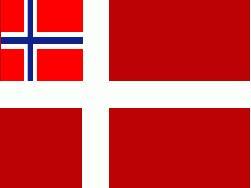 norsk datingsider dansk eskorte